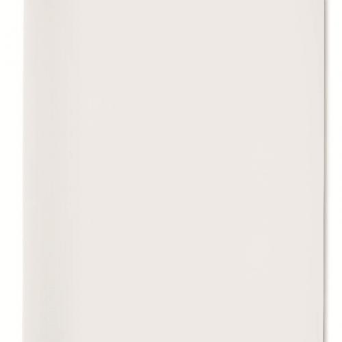 Ултра Тънка Външна Батерия 2000mAh с LED индикатор и 1 микро USB кабел