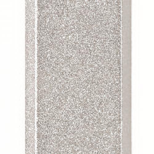 Алуминиева Външна Батерия - 2200mAh с микро USB кабел