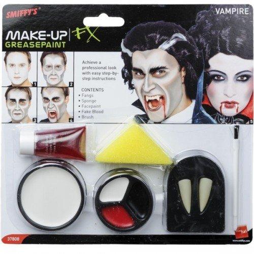 Комплект Вампир
