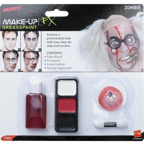 Комплект Зомби
