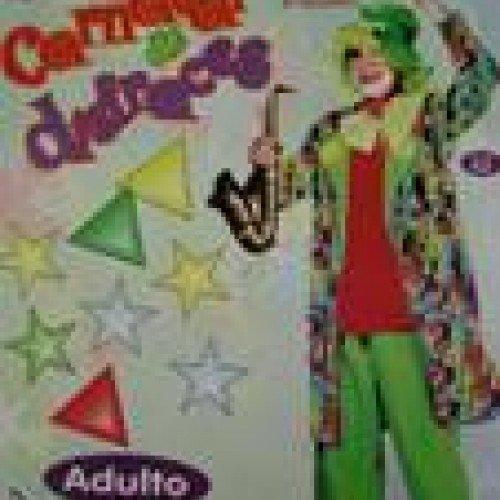"""Карнавален костюм """"Клоун"""""""
