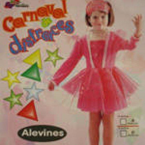 """карнавален костюм """"Розова балеринка"""""""